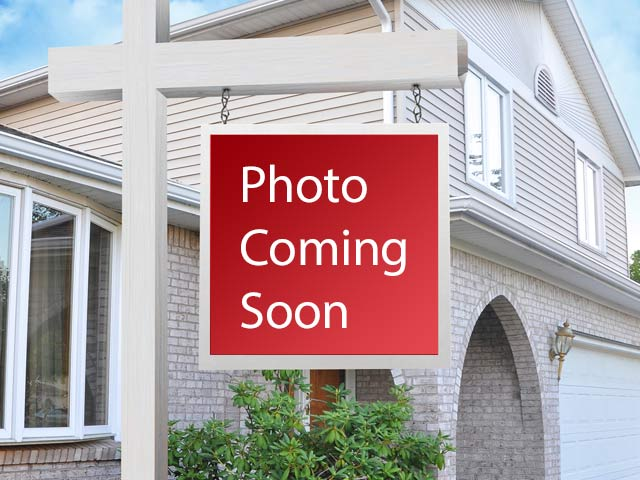 2118 S Martingale Road Gilbert